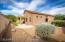 10456 E PENSTAMIN Drive, Scottsdale, AZ 85255