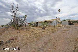 26555 W CANDY CACTUS Drive, Casa Grande, AZ 85193
