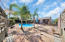 your own Oasis In DOWNTOWN SCOTTSDALE