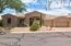 34484 N 99th Street, Scottsdale, AZ 85262