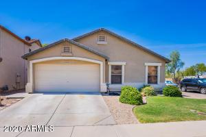 12643 W READE Avenue, Litchfield Park, AZ 85340