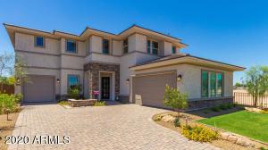 7032 N 85th Lane, Glendale, AZ 85305