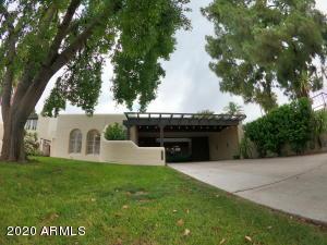1029 N SIERRA HERMOSA Drive, Litchfield Park, AZ 85340