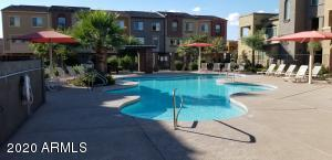 2150 W ALAMEDA Road, 1172, Phoenix, AZ 85085