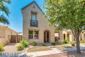 3457 E ORCHID Lane, Gilbert, AZ 85296