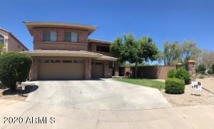 15910 W SHANGRI LA Road, Surprise, AZ 85379