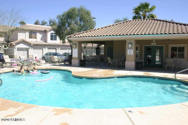Photo of 6535 E SUPERSTITION SPRINGS Boulevard #139, Mesa, AZ 85206