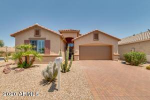 18286 W ADDIE Lane, Surprise, AZ 85374