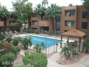 2625 E INDIAN SCHOOL Road, 335, Phoenix, AZ 85016