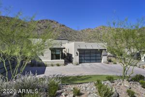 13775 N PROSPECT Trail, Fountain Hills, AZ 85268