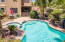 43553 W SUNLAND Drive, Maricopa, AZ 85138