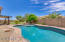 34384 N BARKA Trail, San Tan Valley, AZ 85143