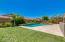 41039 W ROBBINS Drive, Maricopa, AZ 85138