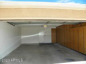 9613 W Taro Lane, Peoria, AZ 85382