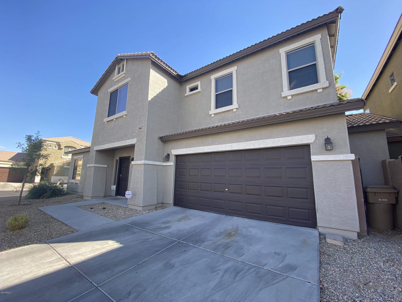 Photo of 15842 N 73RD Lane, Peoria, AZ 85382