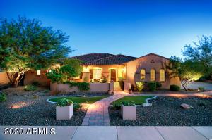 8861 W HATFIELD Road, Peoria, AZ 85383
