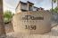 3150 E BEARDSLEY Road, 1019, Phoenix, AZ 85050