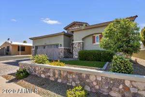 2335 N HIGLEY Road, Mesa, AZ 85215