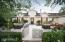 5818 E CALLE TUBERIA, Phoenix, AZ 85018
