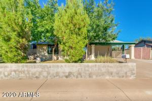 18045 N 7th Drive, Phoenix, AZ 85023