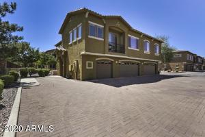 15240 N 142ND Avenue, 2030, Surprise, AZ 85379