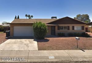 5009 W BEVERLY Lane, Glendale, AZ 85306