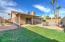 2010 W STRAFORD Drive, Chandler, AZ 85224