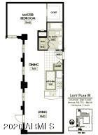 114 W ADAMS Street 204, Phoenix, AZ 85003