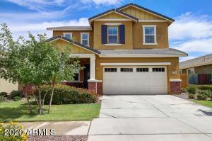 7238 E OSAGE Avenue, Mesa, AZ 85212