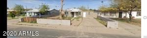 3230 W TAYLOR Street, Phoenix, AZ 85009