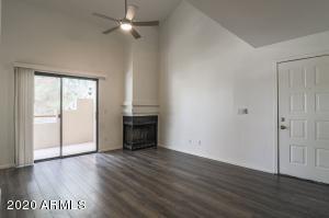 4850 E DESERT COVE Avenue, 241, Scottsdale, AZ 85254