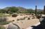 32764 N 68TH Place, Scottsdale, AZ 85266