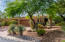 8502 E CAVE CREEK Road E, 14, Carefree, AZ 85377