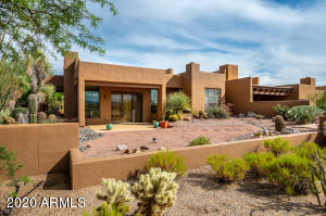 8502 E CAVE CREEK Road E, 14, Carefree, AZ 85377