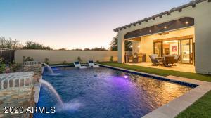 3306 S WOODBINE Court, Gold Canyon, AZ 85118