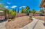 1703 E MCLELLAN Road, Mesa, AZ 85203