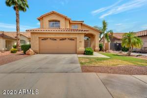 1308 W Lark DR Drive, Chandler, AZ 85286