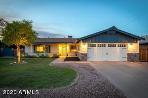 8432 E PLAZA Avenue, Scottsdale, AZ 85250