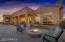 10968 E Scopa Trail, Scottsdale, AZ 85262