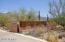 18905 N 89TH Way, Scottsdale, AZ 85255