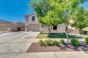 15582 W CORTEZ Street, Surprise, AZ 85379