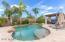 4310 S PLEASANT Court, Chandler, AZ 85248