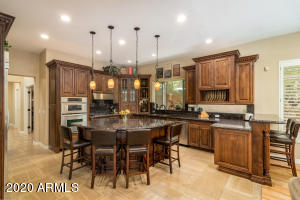 16043 S 27TH Place, Phoenix, AZ 85048