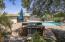 2916 W STRAFORD Drive, Chandler, AZ 85224