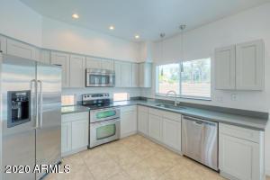 1414 E Briarwood Terrace, Phoenix, AZ 85048