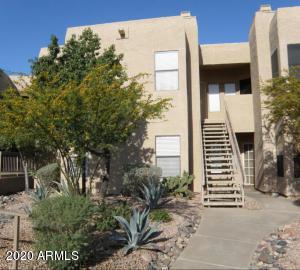 14645 N FOUNTAIN HILLS Boulevard, 113, Fountain Hills, AZ 85268