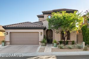 17504 N 96TH Way, Scottsdale, AZ 85255