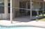 306 W BOXELDER Place, Chandler, AZ 85225