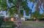1419 E RANCHO Drive, Phoenix, AZ 85014