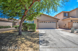 841 E ROSSI Court, San Tan Valley, AZ 85140